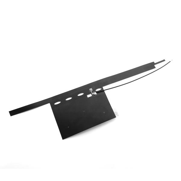 柔性4G LTE Antenna